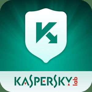 Resultado de imagem para kaspersky icon